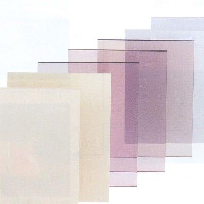 日本进口防静电pvc板-dl大连东晟-三菱树脂