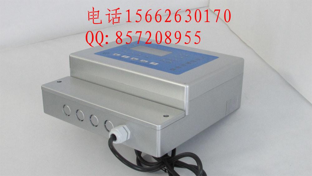 宁波一氧化碳浓度检测仪,煤气报警器