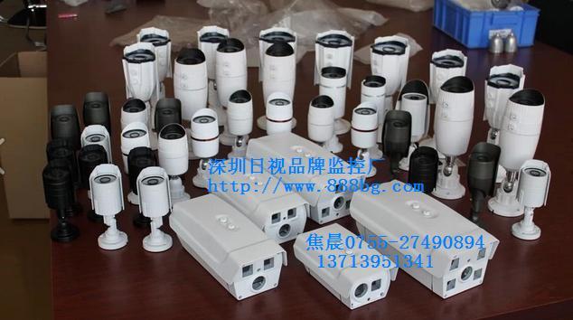 问监控摄像头报价,找监控摄像头价格,高请监控摄像头价格