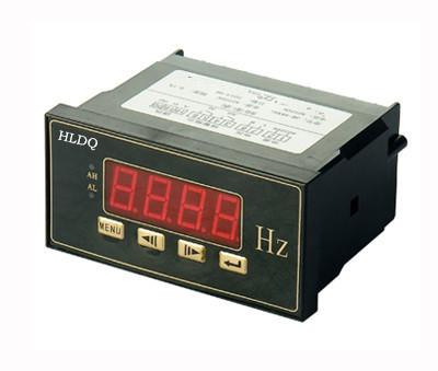 酒泉多功能电力仪表 电气火灾监控探测器 低压线路保护装置