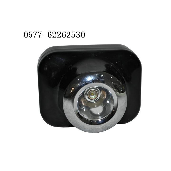 IW5130 安全头灯 海洋王IW5130/LT