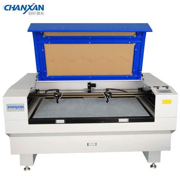 柔性线路板切割机,光学胶切割机供应商