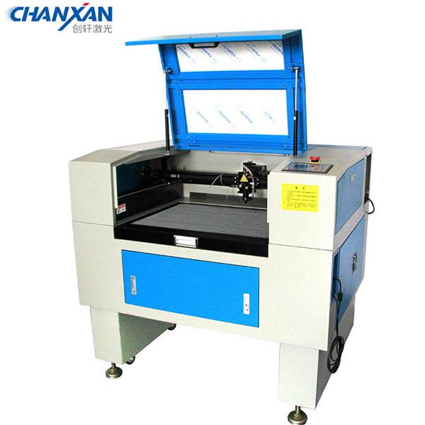 无锡印刷电路板激光打孔冲孔切割,无锡最大的加工厂创威激光