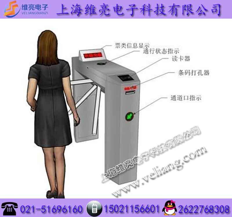 剧场门禁票务系统,电子票务系统