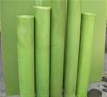 进口尼龙管,绝缘材料尼龙管,阻燃级尼龙管