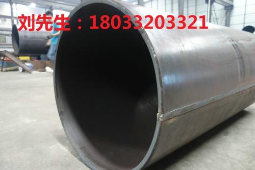 供应广东螺旋管/深圳钢板卷管/珠海卷管生产厂家,