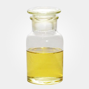 异丁酸香兰素酯