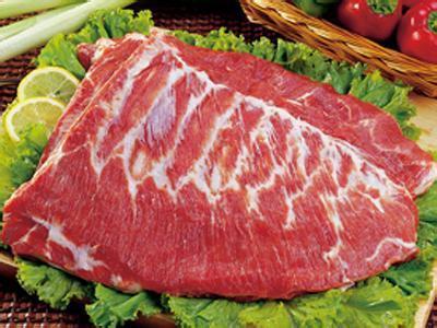 冷鲜肉保鲜剂