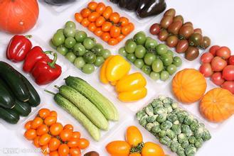 果蔬喷涂保鲜剂