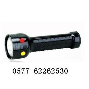 红绿黄MSL4720应急照明信号电筒