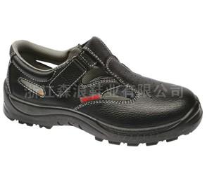 厂家热销优质防砸劳保鞋