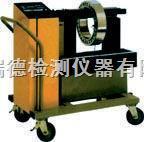 SM38-6.0感应加热器 轴承加热器SM38-6.0出厂价