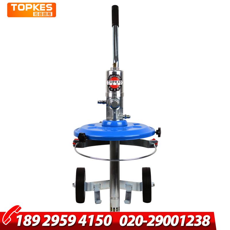 气动切纸机,台湾拓普凯斯专业模切工具