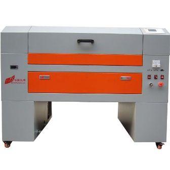 多种款式自动剪纸机激光剪纸机