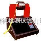 ELDC-3.6轴承加热器  感应加热器ELDC型号
