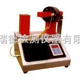 ELDX-8轴承加热器 感应加热器ELDX现货直销