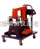 ELDX-24轴承加热器 感应加热器ELDX厂家直销