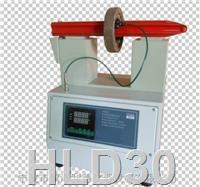 HLD30快速轴承加热器 电磁感应HLD30现货直销