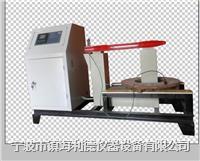 HLD60轴承加热器 快速加热器HLD60出厂价