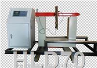HLD70快速轴承加热器 电磁感应HLD厂家批发价