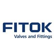 美国FITOK飞托克阀门中国营销处