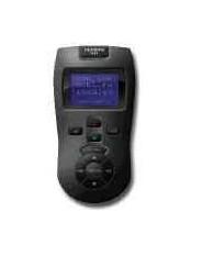 振动点检仪(数据采集器)911