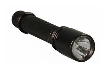 jw7200_防爆手电筒jw7200