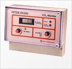 IR600甲烷分析仪中国大陆总代理