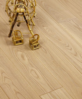 2.利家居地板-强化地板