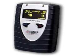 北京PDS-100G能谱仪促销