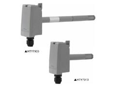 Azbil HTY79系列插入型露点温度传感器