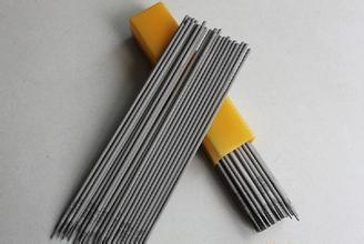 ECoCr-A钴基焊条/焊丝