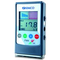 苏州深圳上海日本SIMCO FMX-OO3静电场测试仪厂家价格