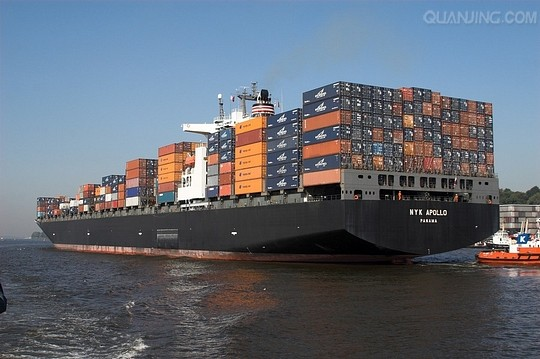 承接天津港出口电池、进口电池清关,电池出口代理,.电池海运订舱