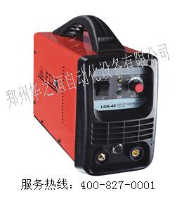 供应上海雅苑直流手工焊质量保证