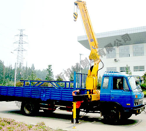 供应质量保证打桩机生产厂家-徐州海格力斯