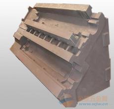 机床床身铸件价格哪里的好?上海机床床身铸件厂家