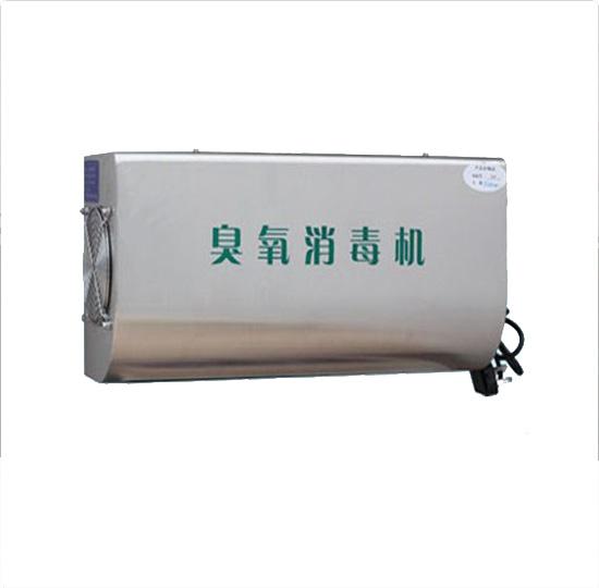 供应铨聚手术室臭氧消毒机