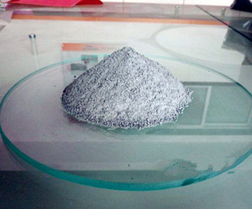 定州耐磨地面材料耐磨砂供货商