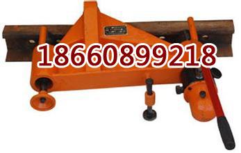 KWCY-300型液压垂直弯道器价格