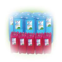 河南阳光防水科技有限公司的形象照片