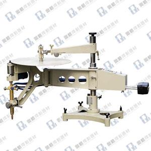 奥格牌CG2-150仿形气割机