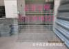 如何组装兔笼 12位兔笼如何组装