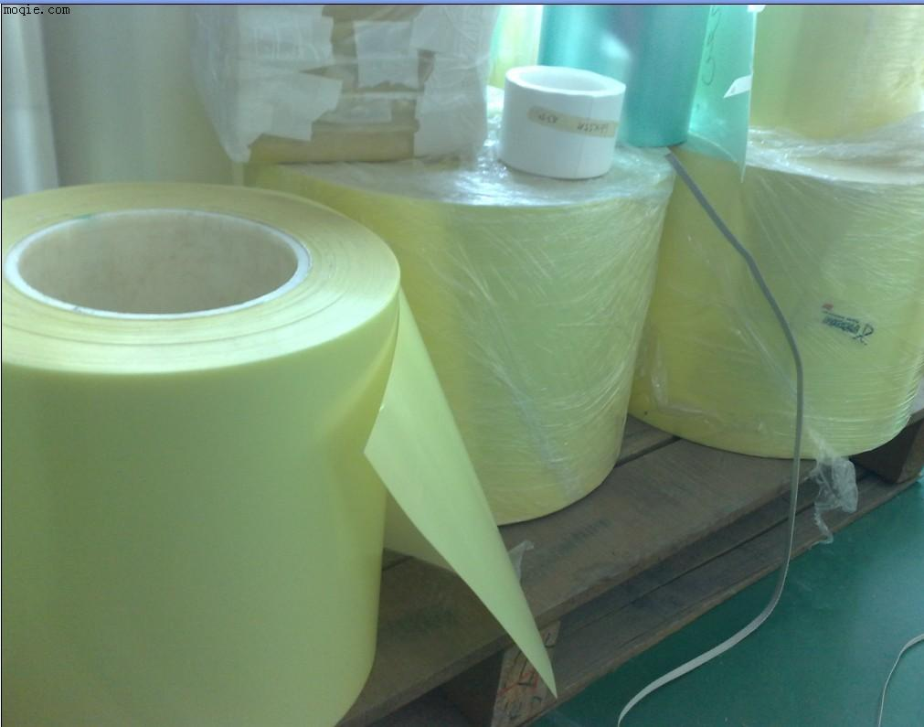 国产知名品牌HKD-130增光膜 膜切加工