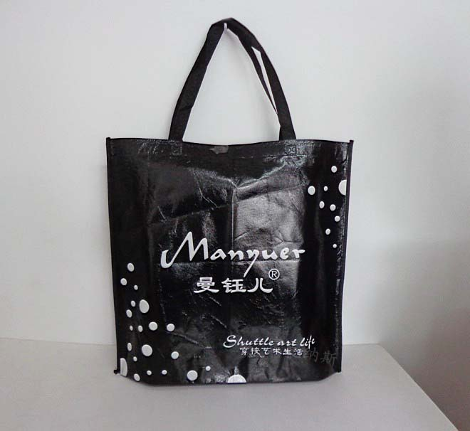 供应柳州环保袋|环保购物袋|环保袋子厂