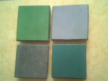 涿州绿色金刚砂耐磨料厂家价格