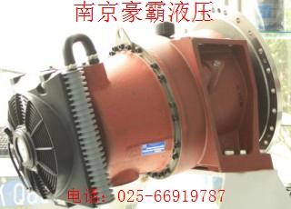 搅拌车zf,pmp,邦飞利系列减速机混凝土搅拌车减速机配件(ZF