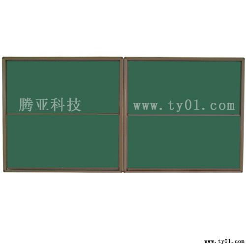 苏州绿板X进口绿板育才X样式别具