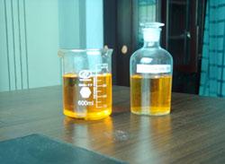 节能环保新油品碳氢油
