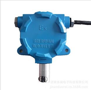 便携式天然气检测仪 便携式天然气泄漏检测仪 便携天然气报警器